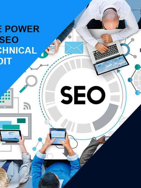 The Power Of SEO Technical Audit