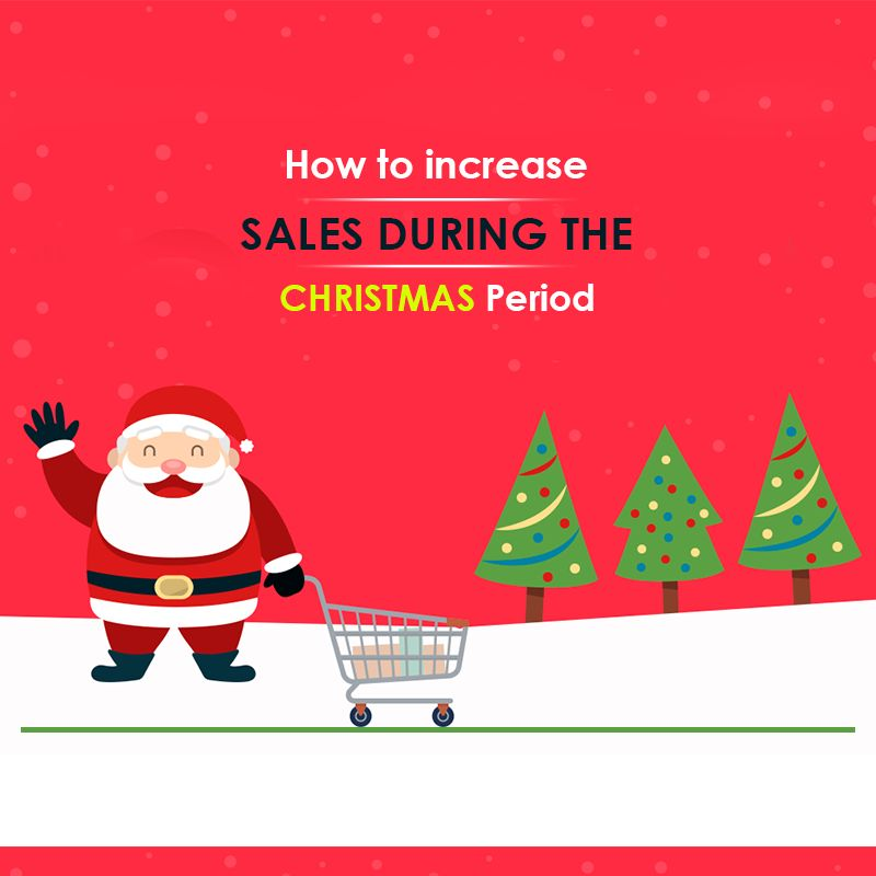 How-to-increase-sales-during-the-Christmas-period
