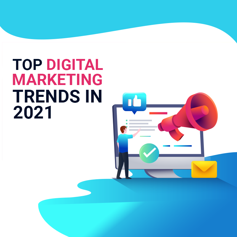 Digital-Marketing-Trends-in-2021