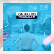 business-tips-for-beginers