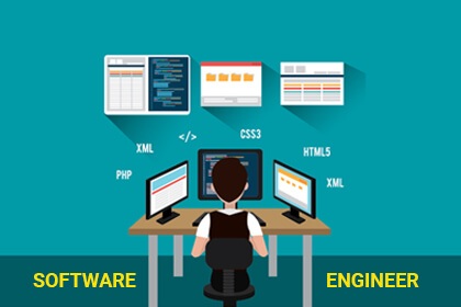 Need a full stack software engineer for Digital Planet Bangladesh