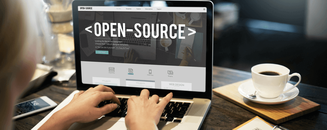 Reasons Why Open Source is Good for Your Business
